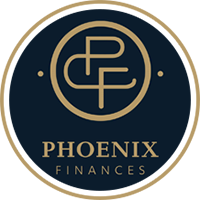 PHOENIX FINANCES EC